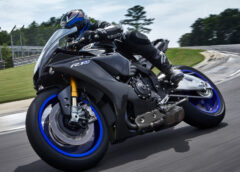 3 Ways to Sell Your Motorcycle