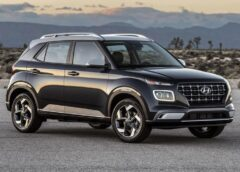 Water Powered SUV – Tips to Reduce SUV Gasoline Consumption by Using Water As Fuel